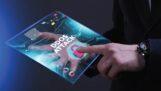 Five Strategies for Addressing DDoS Attacks