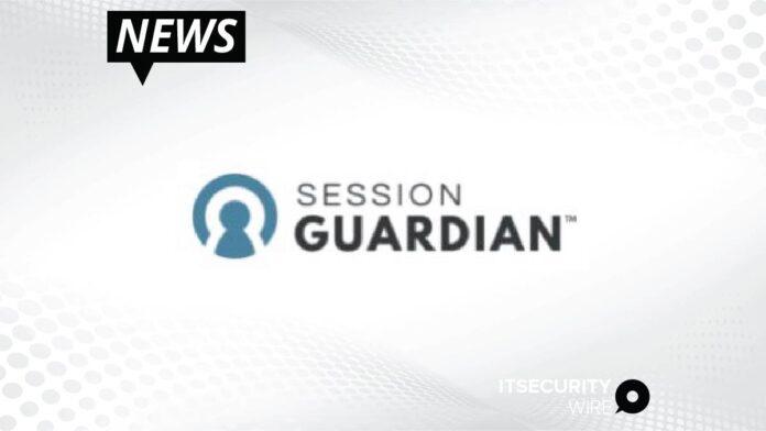 Former Gartner Analyst and Cybersecurity Pioneer Joins SessionGuardian's Advisory Board-01