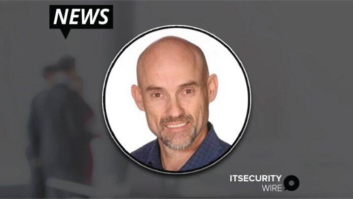 Gartner Analyst Alan Dayley Joins BigID's Strategic Team-01