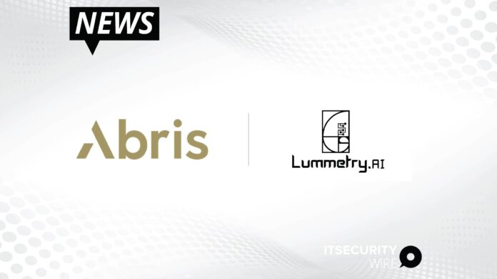 Global Technical Group_ supported by Abris_ has just acquired LummetryAI