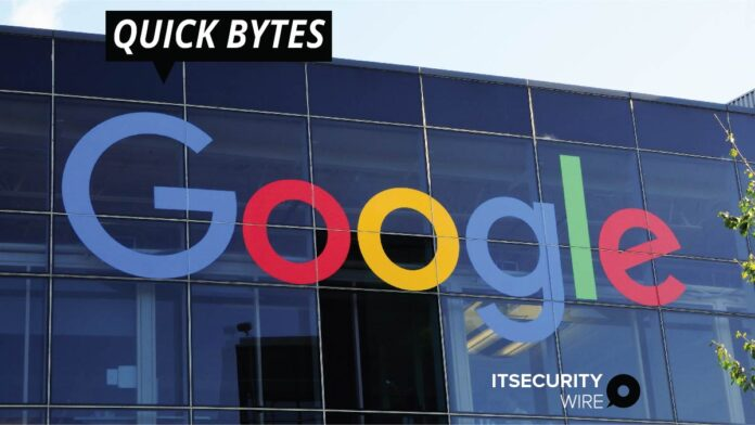 Google Announces Rewards Program for Tsunami Security Scanner