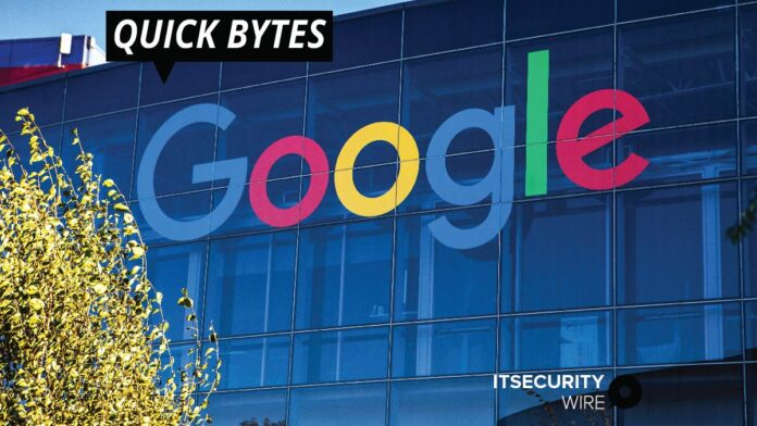 Google Patched Two Zero-Day Vulnerabilities in Chrome