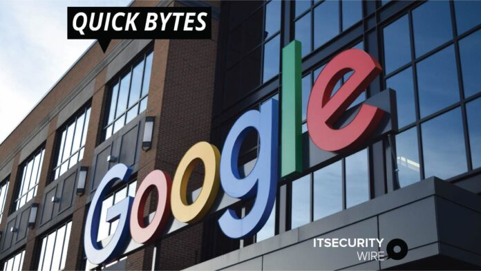 Google Says Cybercriminals Using New Code Signing Tricks to Escape Detection