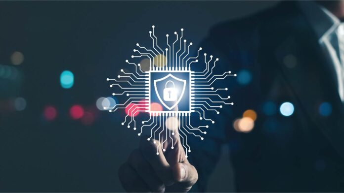How CIOs and CISOs Should Share Cybersecurity Responsibility