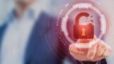 How Lack of Visibility into Cloud Apps Can Increase Cyber Risks for Businesses