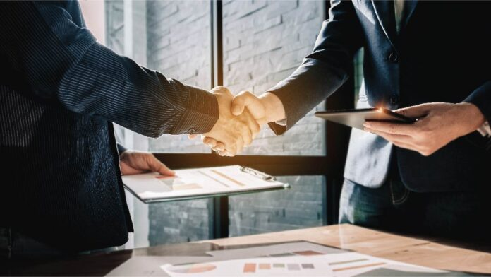 How to Improve Working Relationships between the CISO and the C-Suite