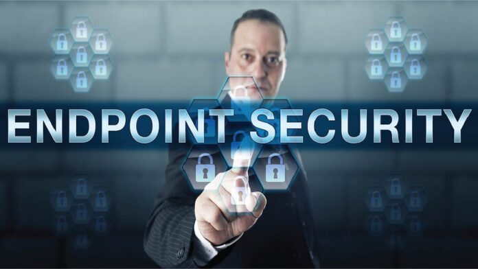 Hybrid Work Means Increased Focus on Endpoint Security