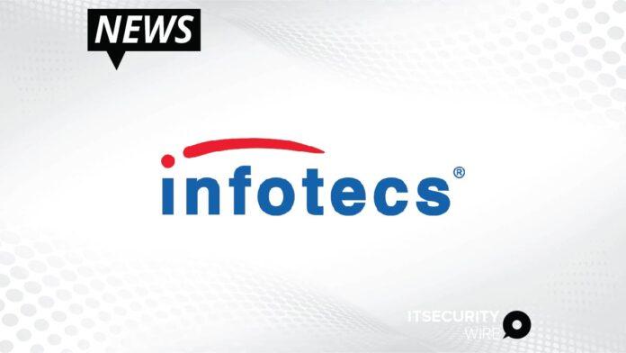 Infotecs virtualizes ViPNet VPN via Docker container for PLCnext Control from Phoenix Contact