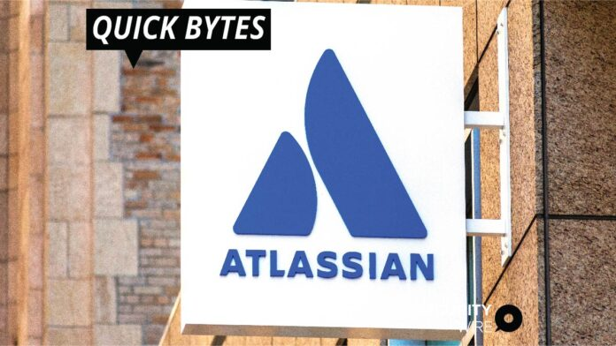 Jenkins Projects Hacked Due to a Bug in Atlassian Confluence