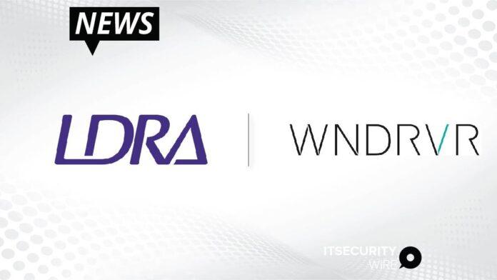 LDRA-Joins-Wind-River-Studio-Partner-Ecosystem