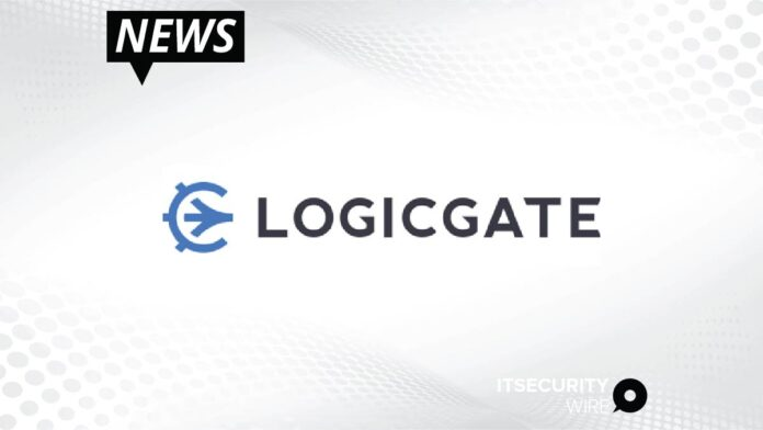LogicGate Announces Risk Cloud Quantify™_ Enabling Platform Users With the Power of Risk Quantification-01