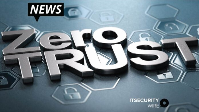 LuxSci's Email Experts Ready To Assist With New Federal Zero Trust Guidance-01