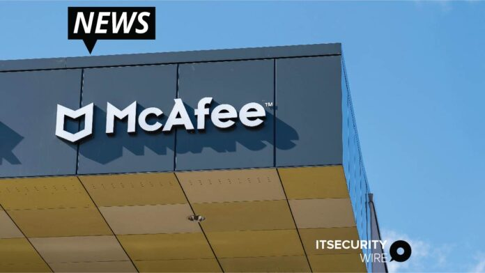 McAfee Enterprise and IBM Security Simplify Security Operations for TD SYNNEX Customers-01