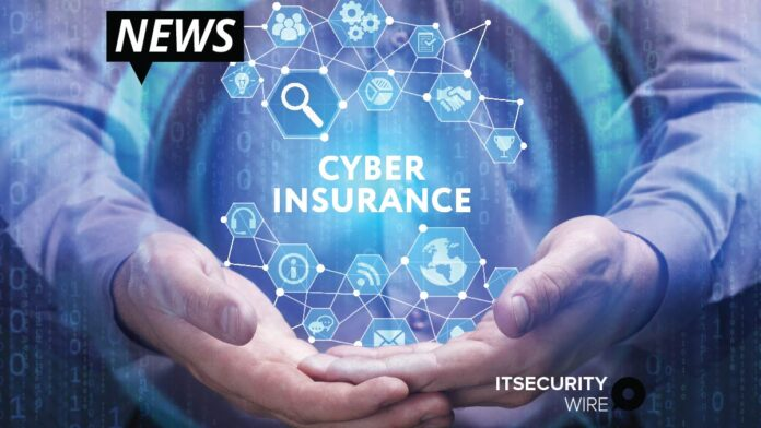 Microsoft and At-Bay Partner to Offer Data Driven Cyber Insurance Coverage