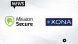 Mission Secure Partners with XONA to Provide Zero-Trust OT Cybersecurity Solutions for Industries Reliant on Remote Operations Capacity
