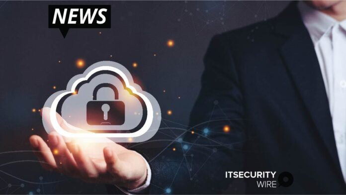 Netskope-Sets-New-Industry-Benchmarks-for-Cloud-Security-Performance