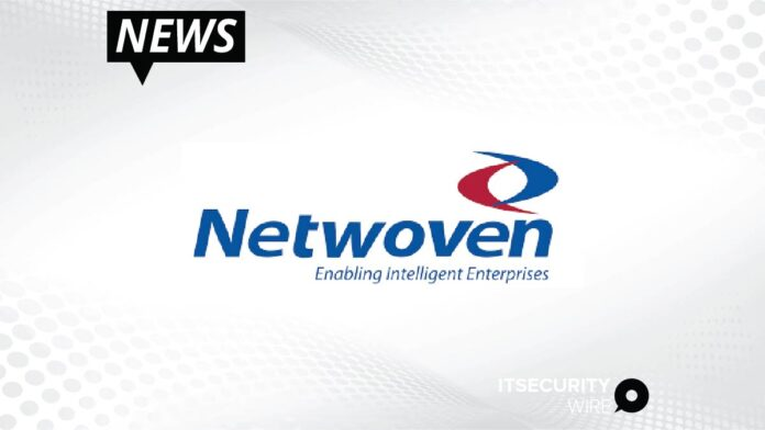 Netwoven joins Microsoft Intelligent Security Association-01