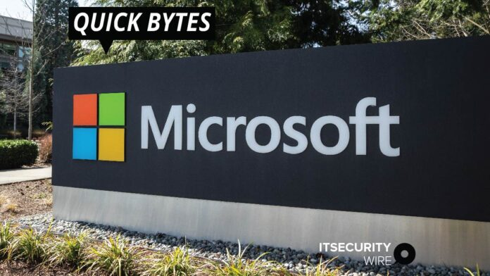 New 0-Day Flaw Targets Windows Systems With Microsoft Office Documents