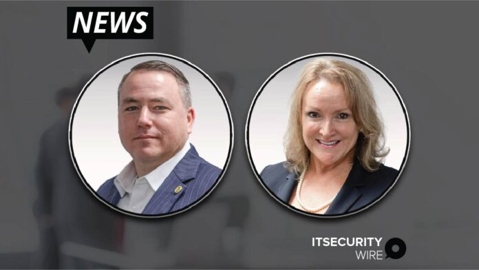 OPSWAT Strengthens Executive Leadership Team with Cybersecurity and Critical Infrastructure Industry Veterans-01