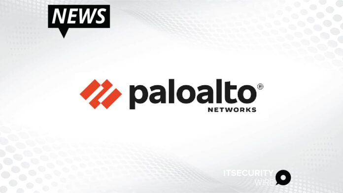 Palo Alto Networks Introduces Okyo Garde -- Enterprise-Grade Cybersecurity for Work-From-Home Employees and Small Businesses