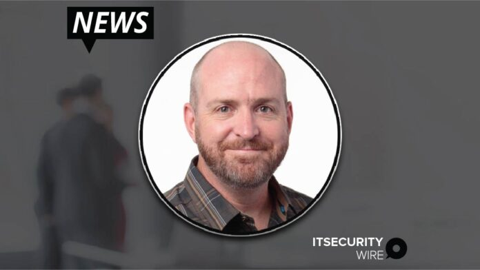 Ping Identity Names Jason Kees Chief Information Security Officer