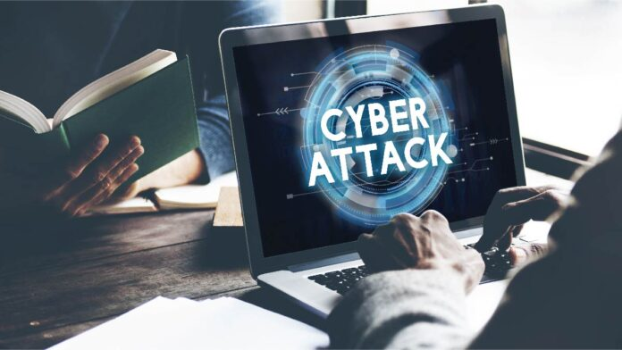 Positive Technologies 91% of Industrial Companies Open to Cyber-Attacks