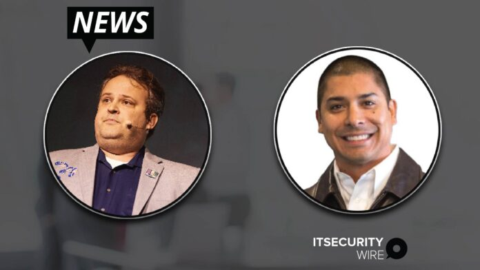 Respected Threat Intelligence and Security Experts Join Netenrich