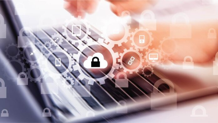 Safeguarding the World's Critical Cyber-Physical Systems with Confidential Computing