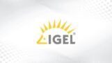 Severn Trent turns to IGEL OS for an easy to manage and secure end-user computing solution