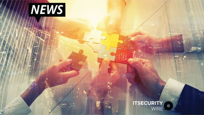 ShardSecure Expands Distribution with Strategic Channel Partners