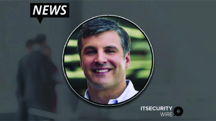 Siege Technologies Expands Leadership Team