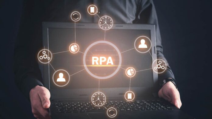 Strategies for Businesses to Address Security Failures in RPA Projects