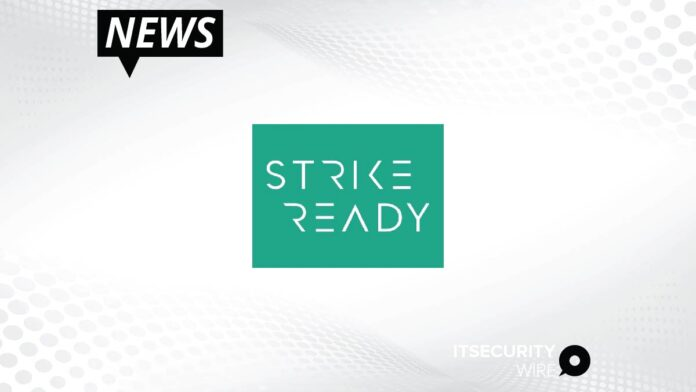 StrikeReady Updates Recon to Protect Mission-Critical Infrastructure and Systems in the Middle East
