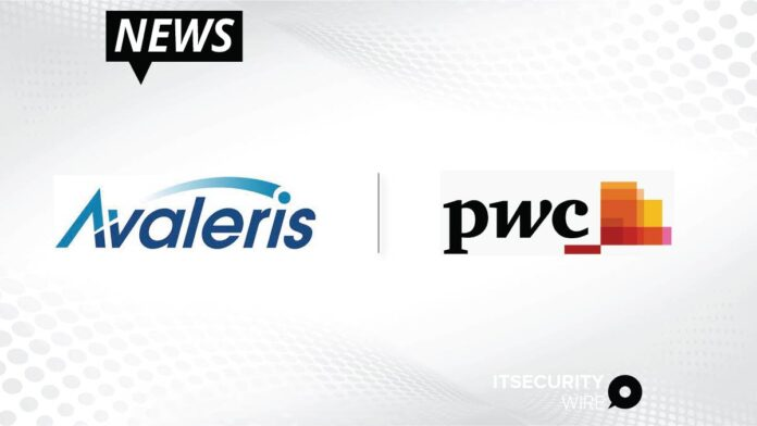 Tequity's Cybersecurity Client Avaleris Acquired by PwC Canada-01