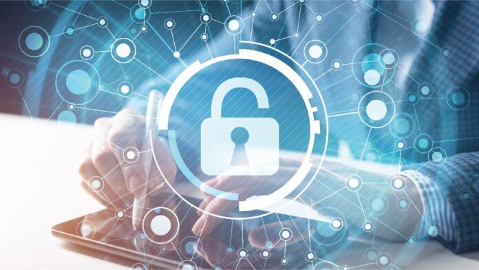 The Impact of the Pandemic on the Future of Enterprise Cybersecurity