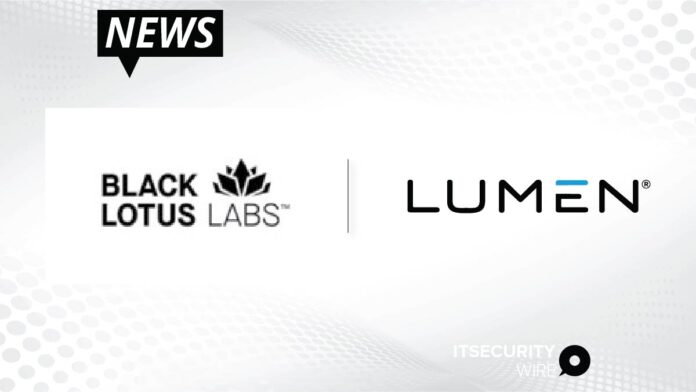 Theory confirmed Lumen Black Lotus Labs discovers Linux executable files have been deployed as stealth Windows loaders-01