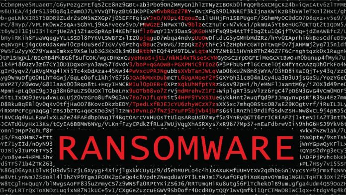 Three Unexpected Ransomware Costs CISOs Should be Aware of