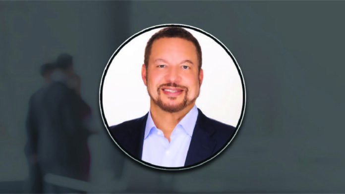 ThycoticCentrify Expands Leadership Team with New Chief HR Officer, Keith Green
