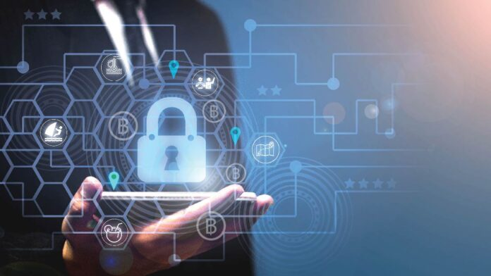 Top 3 Strategies for Enterprises to Defend Themselves from Cyber-Attacks Amid IT Security Skill Shortage