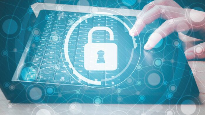 Top 5 Things CISOs Should Focus on, Before Establishing a Cybersecurity Partnership