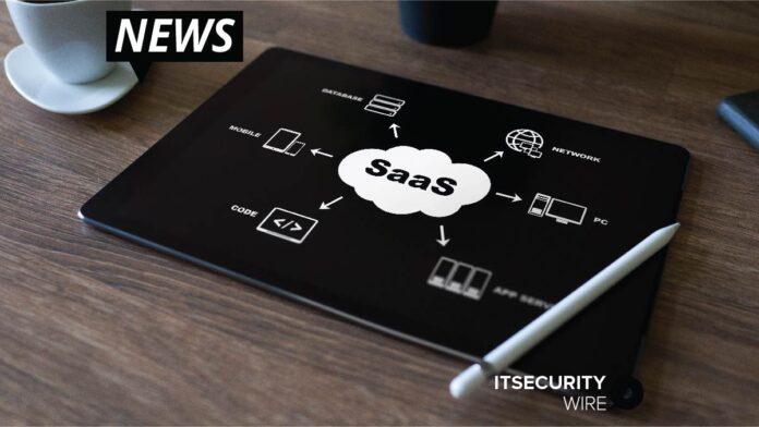 Torii Releases SaaS Application Comparison-01