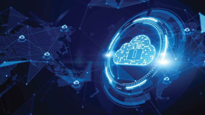 Valtix Latest Release Delivers Multi-Cloud Security Across All Major Cloud Platforms With Deployment in Under 5 Minutes