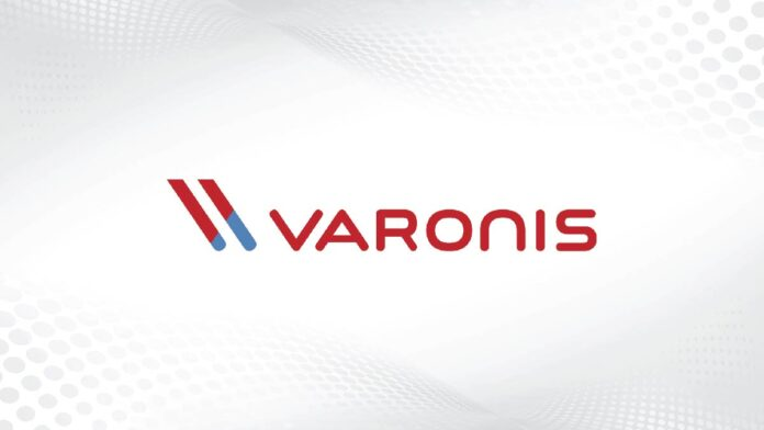 Varonis Announces Data Classification Cloud for Box and Google Drive