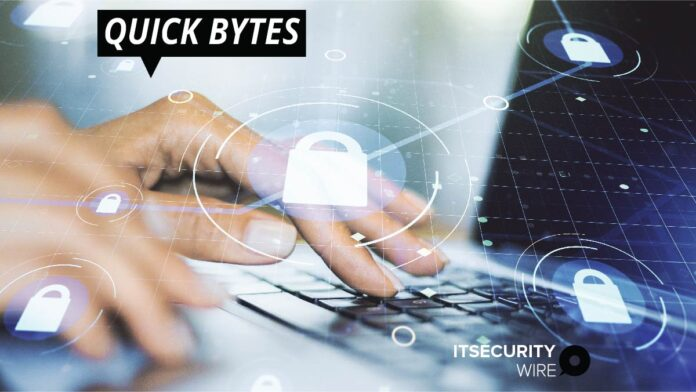 Victoria Unveils a _50 Million Five-Year Cyber Strategy