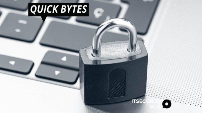 Virtru Introduces a Secure File-Sharing Solution-01