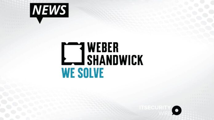 Weber Shandwick Launches Media Security Center to Address Emerging Information Threats-01