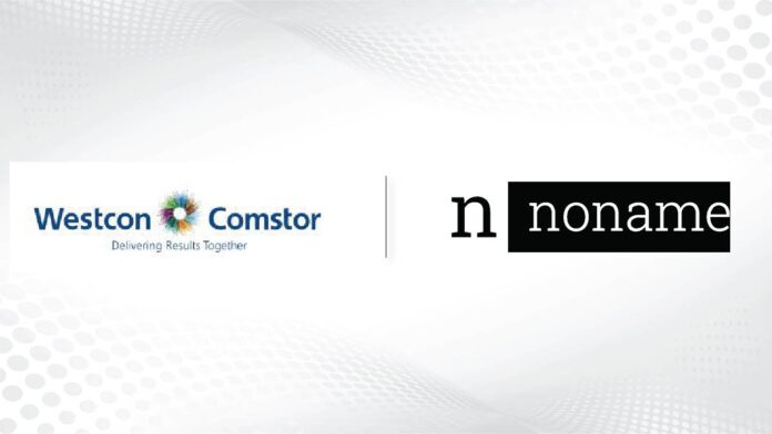 Westcon-Comstor announces EMEA distribution agreement with Noname Security