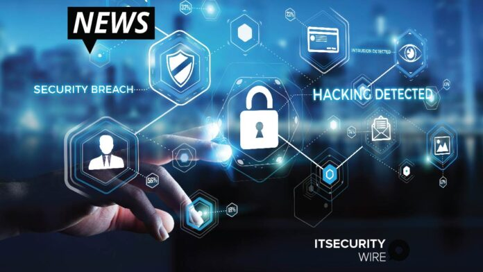 World-Class Cyber Protection Available for Rocky Linux Users
