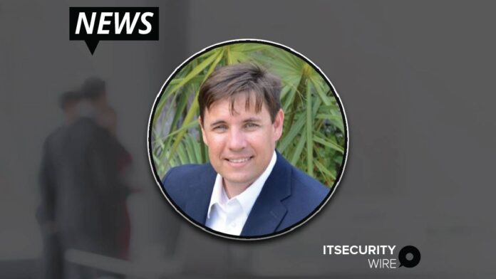 Wursta Brings on Peter Hoff as Vice President of Cyber Security and Risk