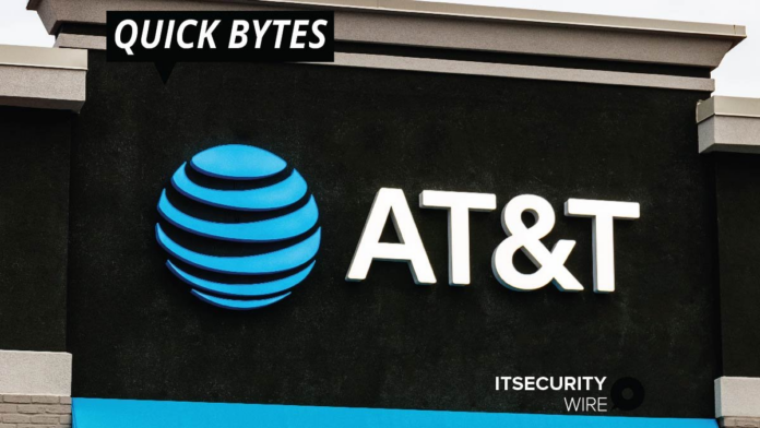 AT&T Alien Labs Warns of TeamTNT's Latest Malware Campaign